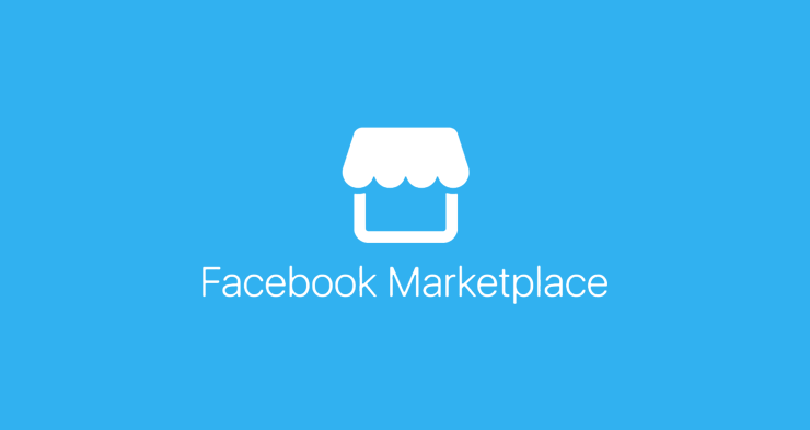 A Money Savvy Thrifter's Guide to the Facebook Marketplace